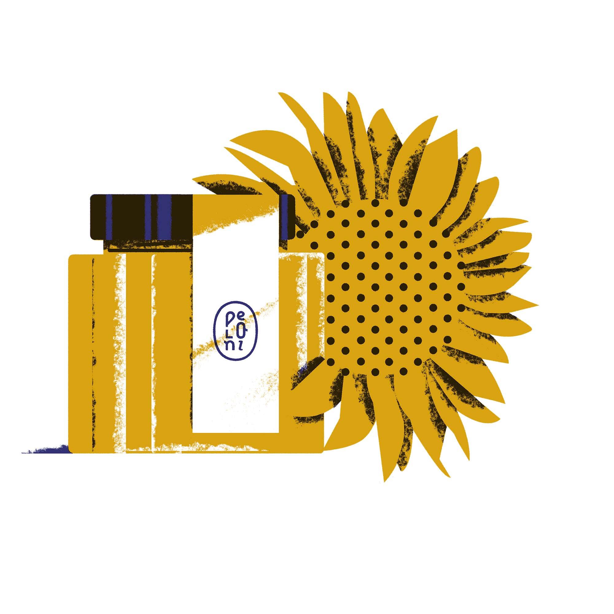 05.1_girasole-fiori