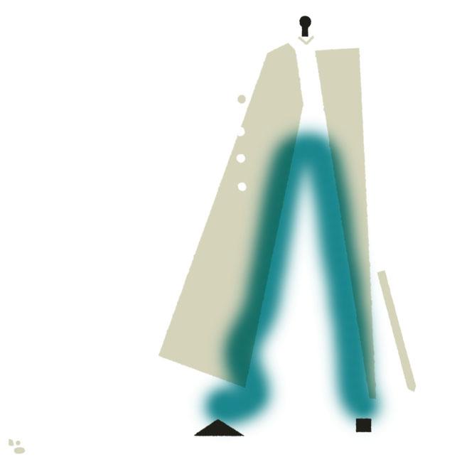 extra illustration made by Nicola Giorgio