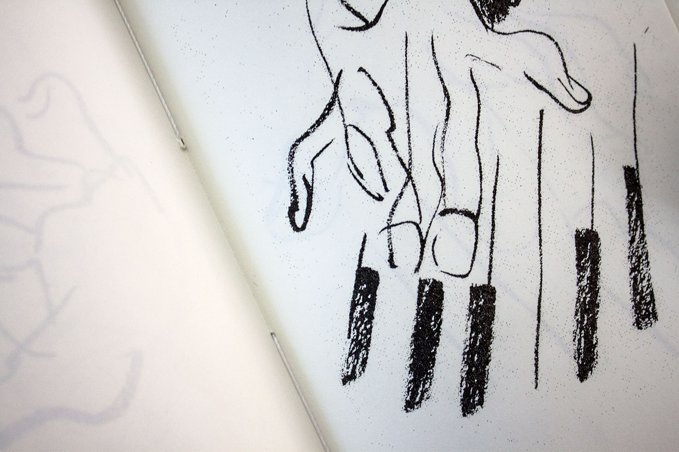 illustration made by Nicola Giorgio